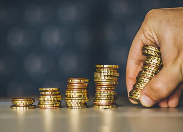 专家热议资本市场而立之年改革再出发