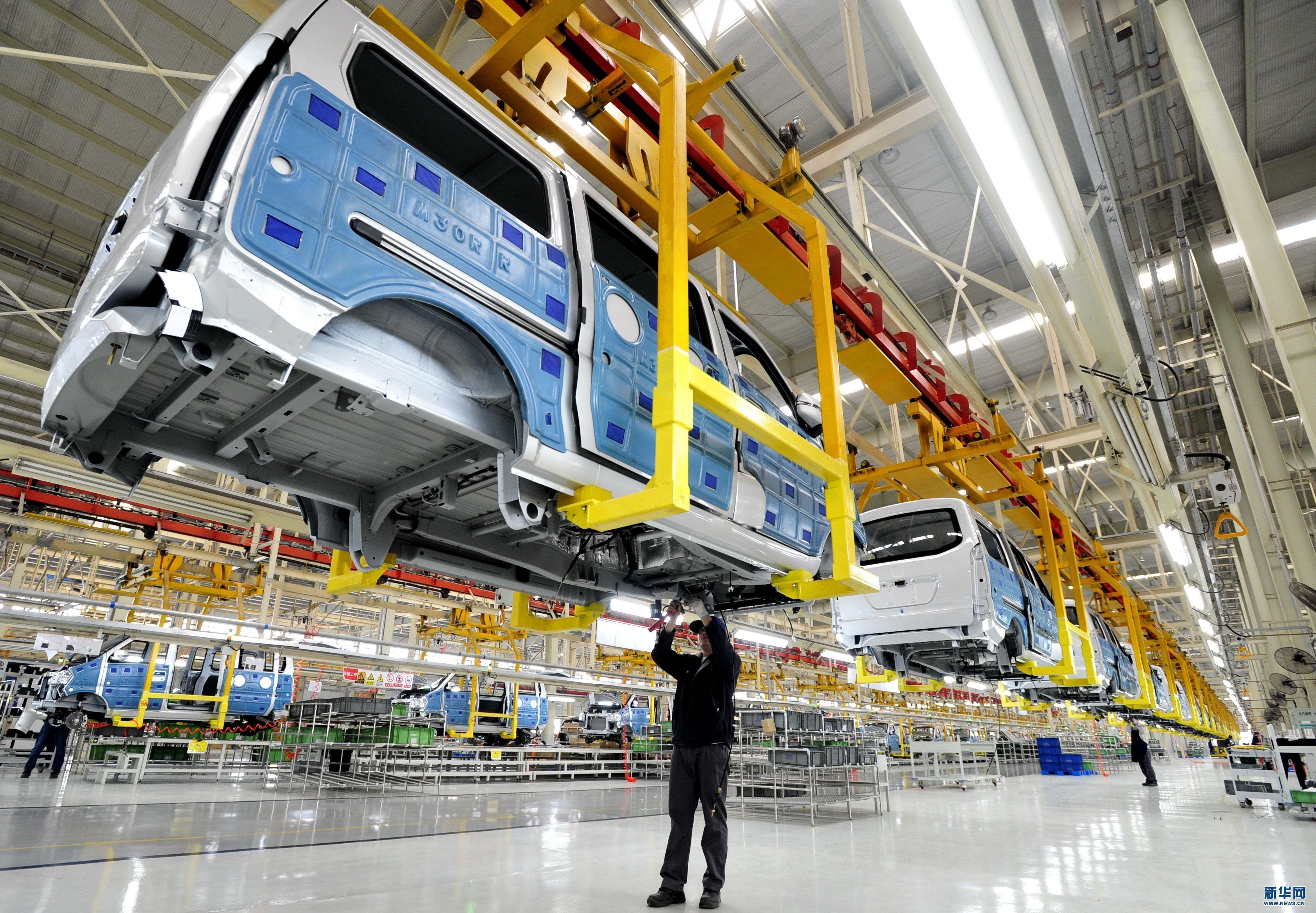 前三季度京津冀地区生产总值6.2万亿元