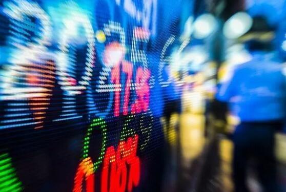 【奋楫三十年】大成基金:拥抱新时代 为资本市场高质量发展助力