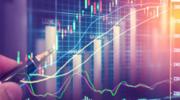 【up经济学家·寄语2021】2021,金融市场如何看?