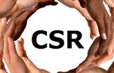 社科院企業社會責任研究中心