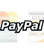 PayPal發生技術故障 客戶賬戶被重復收費