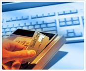 電子支付設限安全額度 潛藏牌照發放權爭奪