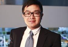 賴智明:備付金新規的出臺利好行業發展