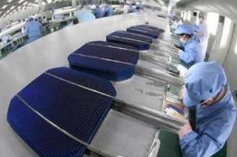 欧盟光伏双反配额_欧盟双反终将逝去中国光伏企业当自强工业