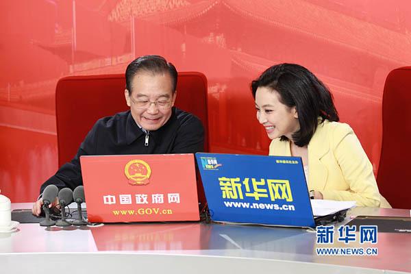 人民日报新媒体中心主任丁伟:短视频将成为主要的传播形态