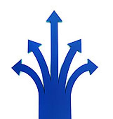 logo logo 标志 设计 矢量 矢量图 素材 图标 362_380
