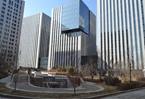 多地争夺总部企业 城市梯队面临重塑