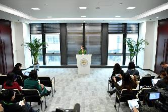 亞投行迎來香港、加拿大等13個新成員
