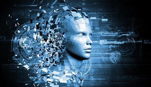 人工智能為何這麼熱?機器真的能取代人類麼?