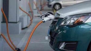 新能源汽车产业将步入更理性发展阶段