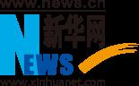 澳门金沙国际娱乐网logo