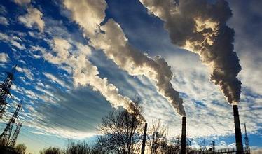 環境治理需要什麼樣的未來模式?