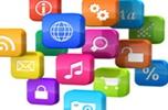 什麼手機軟件最能提高學習、工作效率?