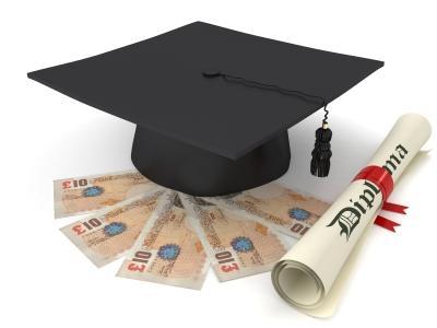 大學學費到底貴不貴,你是啥感受?