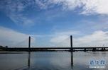 跨越四海!這些世界大橋都是中國造