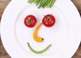 為啥飲食太清淡反而吃出一身病?