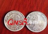 丈夫掏出兩枚一元硬幣挽回婚姻