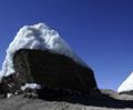 全球變暖或使青藏高原多年凍土退化