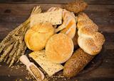 吃面包面条也过敏?