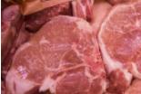 鮮菜豬肉價格推高CPI 總體通脹壓力可控