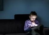 LED燈可誘發失明?這些人尤其要當心