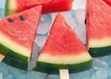 為什麼不推薦用勺子吃西瓜?