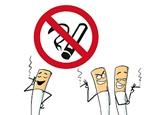 戒煙總失敗?教你科學應對戒斷症狀