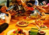 少食多餐VS每日禁食 該何去何從?