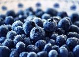 藍莓有助心臟健康