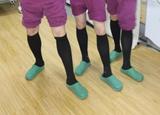 """這家醫院有群穿""""絲襪""""的男人"""