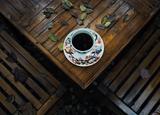 紅酒、咖啡、茶哪個更健康?