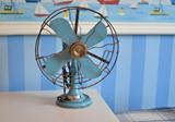 吹風扇真的比吹空調更好?