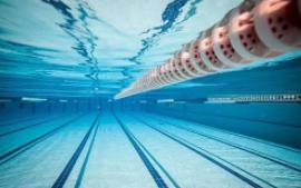 """夏季遊泳 警惕5類高發的""""泳池病"""""""