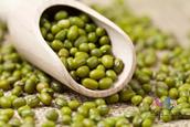 綠豆湯到底是紅的,還是綠的?