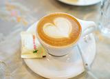 澳研究:喝咖啡與癌症無關聯