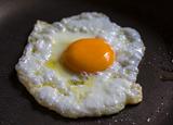 豆漿和雞蛋能不能一起吃?