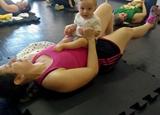 産後減重困難?避開幾大誤區