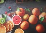 夏季水果多,食物過敏要當心