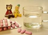 藥師告訴您正確的服藥時間