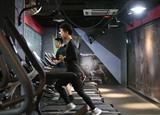 有氧無氧搭配,健身效果加倍