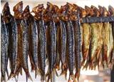 一種南方美食中的魚竟是一類致癌物!