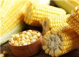 為什麼外面買的煮玉米比自己煮的好吃?