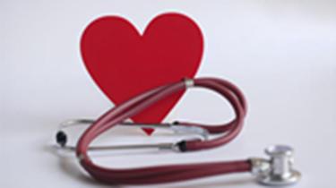 """6個原因或觸發心臟病 10種狀況最""""傷心"""""""