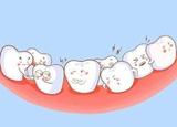 我的牙齒怎麼刷也刷不白?真相是……