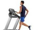 """下班就與跑步機""""較勁""""?別讓健身變傷身"""