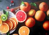 好吃又養生!秋季千萬別錯過這8種水果