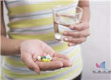 警惕!感冒藥千萬別這樣吃,嚴重可致命!