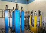 我國鉛鉍零功率反應堆首次實現臨界