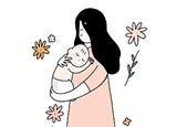 新手媽媽和寶寶過年攻略